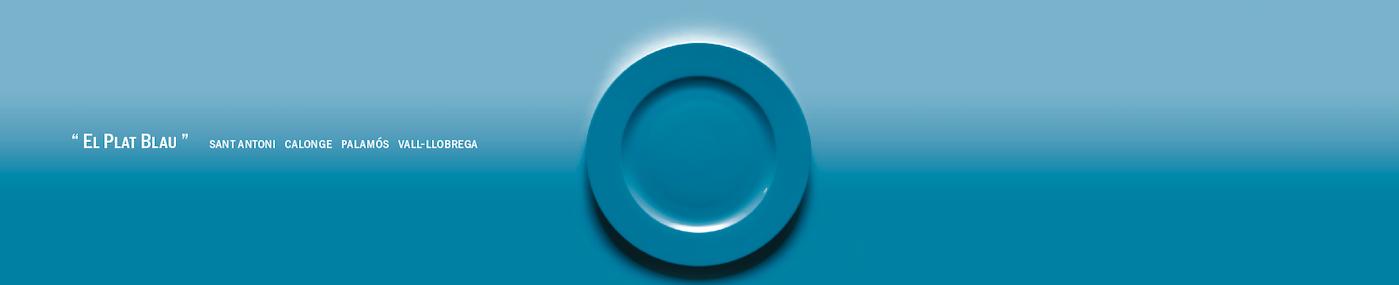 elplatblau-logo