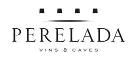 logo-perelada-vins